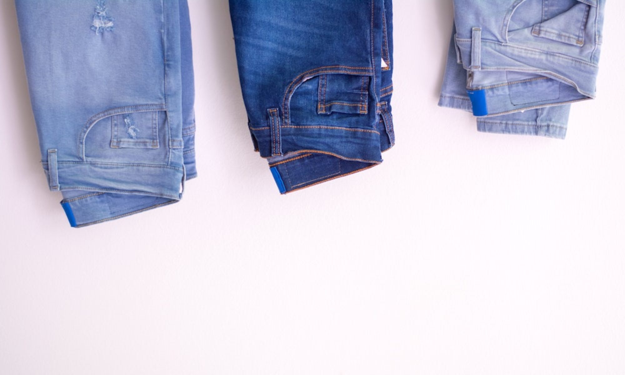 Jeans at Click